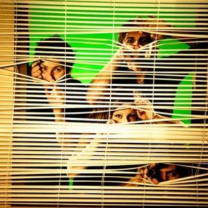 Image for 'Polaroid Fame'