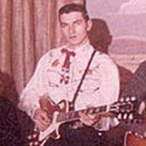 Image for 'Dickie Damron'