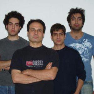 Image for 'Arashk'