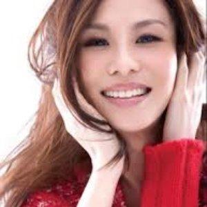 Image for 'Freya Lim'