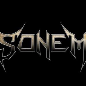 Image for 'Sonem'