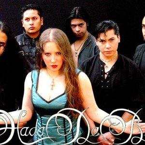 Image for 'Hada De Beng'