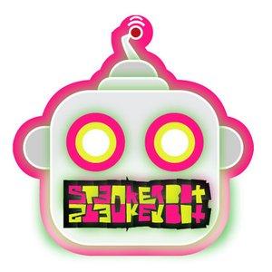 Bild för 'Speakerbot'