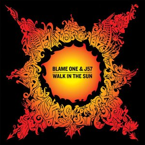 Image for 'Blame One and J57'