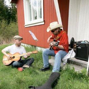 Image for 'Levi Henriksen & Thomas Mårud'