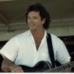 Image for 'Tom Wopat'