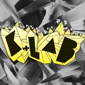 Image for 'K+Lab'