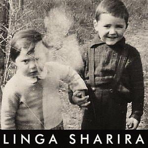 Imagem de 'Linga Sharira'
