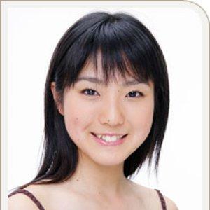 Image for 'Ishikawa Yui'