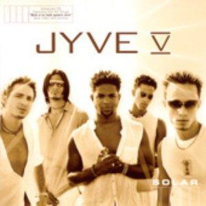 Image for 'Jyve V'