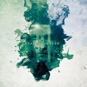 Image for 'Tair Shugayev'