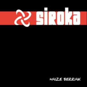 Image pour 'Siroka'