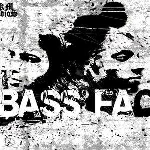 Image for 'DA BASS FACTOR'