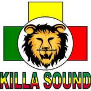 Image for 'Killa Sound'