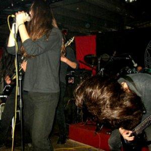 Image for 'Decem Maleficium'