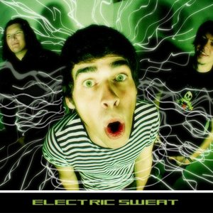 Image pour 'Electric Sweat'