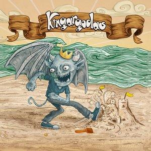 Bild für 'kingargoolas'