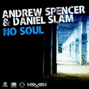 Image for 'Andrew Spencer & Daniel Slam'
