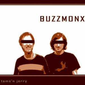 Image for 'Buzzmonx'