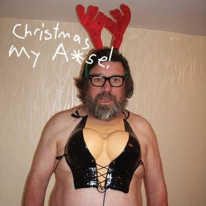 Image for 'Ricky Tomlinson'