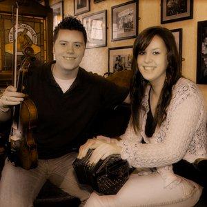 Image for 'Edel Fox & Ronan O'Flaherty'