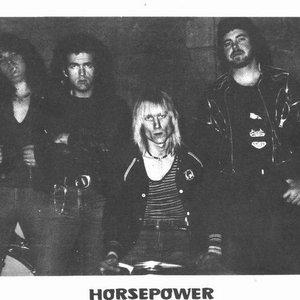 Image for 'Horsepower'