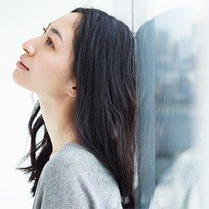 Image for '坂本真綾'