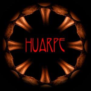 Image for 'Huarpe'