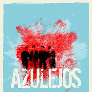 Image for 'Azulejos'