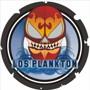 Bild für 'Los Plankton'
