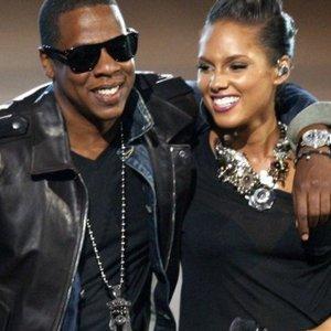 Imagen de 'Jay-Z f. Alicia Keys'