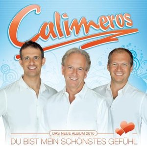 Image for 'Calimeros'