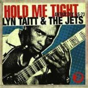Image for 'Lynn Taitt & The Jets'