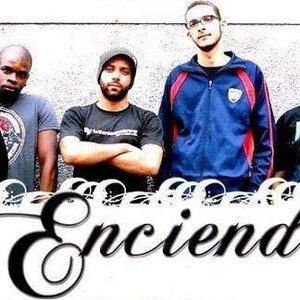 Image for 'Enciende'