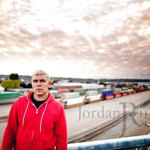 Bild för 'Jordan Riley'