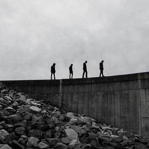 Imagem de 'Shadow Age'