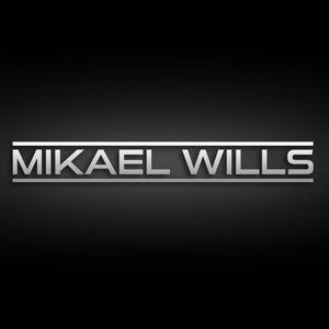 Image for 'Mikael Wills'