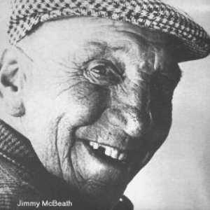 Image for 'Jimmy McBeath'