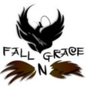 Image for 'Fall N' Grace'