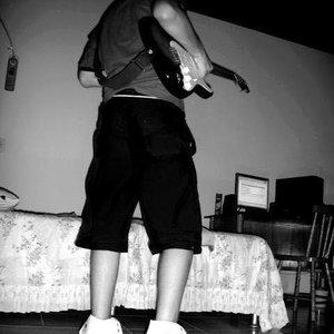 Image for 'Guilherme Althaus'