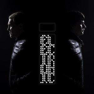 Image for 'Electronic I'