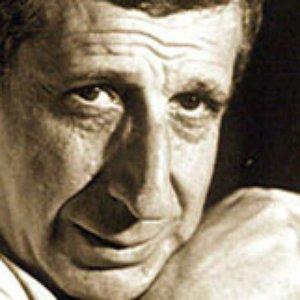 Image for 'Arno Babajanyan'