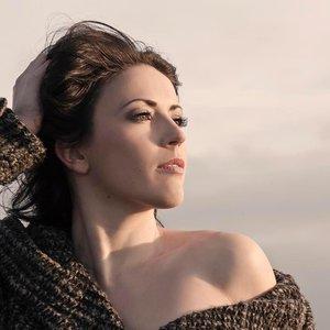 Image for 'Kirsten Joy'