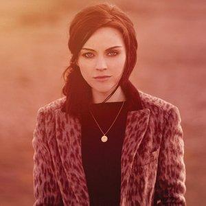Bild für 'Amy Macdonald'