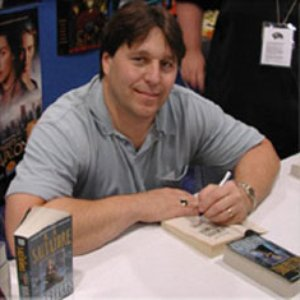 Image for 'R. A. Salvatore'