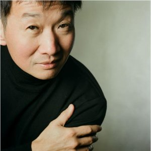 Image for 'Melvyn Tan'
