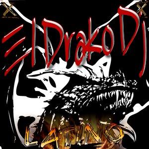 Image for 'El Drako Dj'