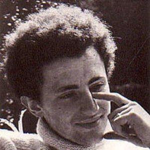 Image for 'Giorgio Lo Cascio'
