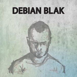 Image for 'Debian Blak'