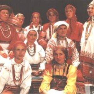 Image for 'Народный Праздник'